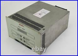 10884 Varian Turbomolecular Pump Controller, 9699524s009 (parts) Turbo-v 300ht