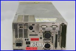12420 Boc Edwards Turbomolecular Pump Control Unit Stp-a2203wav