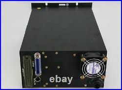12973 Ebara Turbo-molecular Pump Controller (parts) 305w