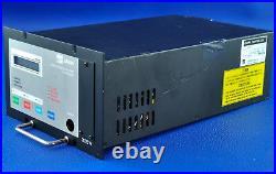 3361 Ebara Turbo-molecular Pump Controller, 100/200v 50/60hz 305w
