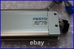 5645 Varian Turbo-V 300 HT, 9699529 (E23000103) Turbomolecular Pump Controller
