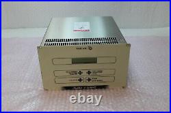 5646 Varian Turbo-V 300 HT, 9699529 (E23000103) Turbomolecular Pump Controller