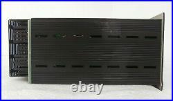 Alcatel D 8220 Turbomolecular Pump Controller CFF 450 TURBO D8220 Refurbished