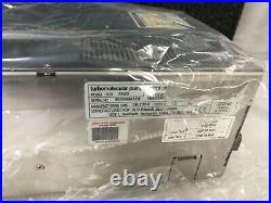 BOC EDWARDS SCU 1500 Turbomolecular Pump Control Unit / NICE UNIT