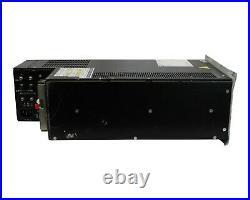 Boc Edward Stp Control Unit Turbo Molecular Pump Control Unit Stp-h1303cv3