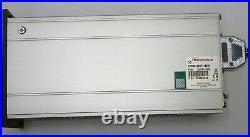 Boc Edwards D39711000 Tic Turbomolecular Pump Controller 100w Rs232 -tested