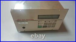 Boc Edwards SCU-1500 Turbomolecular Pump Control Unit STP Control SCU-1500