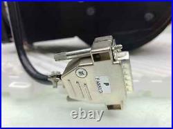Boc Edwards TurboMolecular Vacuum Pump EXT 255H 24V with Controller EXDC160