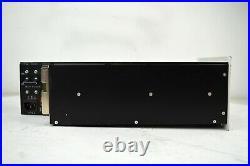 Boc Edwards Turbomolecular pump control unit / SCU-A1303W1