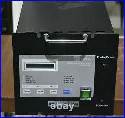 EBARA 806H-TF Turbo Molecular Pump CONTROLLER