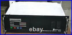 EBARA ET-300A Turbo Molecular Pump CONTROLLER