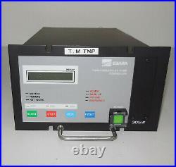 Ebara 305W Turbo-molecular pump controller NEW