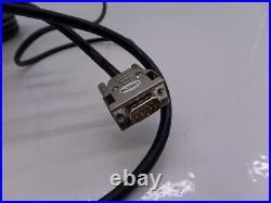 Edwards EXT 255HI Turbomolecular Pump with EXDC160 Pump Controller