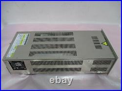 Seiko Seiki SCU-H1301L1B, Turbomolecular Pump Control Unit. 416884