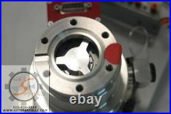 TMU 071-003 Y P/ TURBO-MOLECULAR DRAG PUMP With TC100 CONTROLLER/ PFEIFFER D-35614