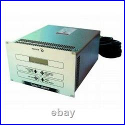 Turbomolecular Pump Controller Varian Turbo-v 1000 Ht C. U